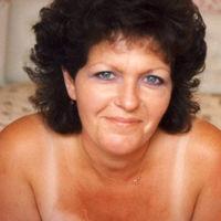 Moederke wil een seksdate in Gelderland