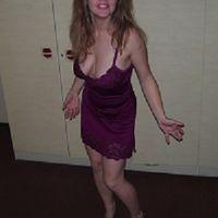 Amber wil een seksdate in Noord-Brabant