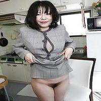 Lyang wil een seksdate in Zeeland