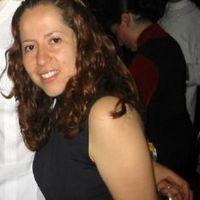 Profielfoto van Meisjelief