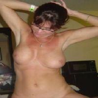 Sexdating met Nelleke