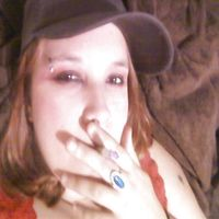 Profielfoto van neuksletje