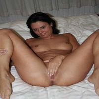 lekkere sexdate met Noortje uit Noord-Holland