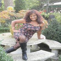 Ragna wil een seksdate in Limburg (BE)