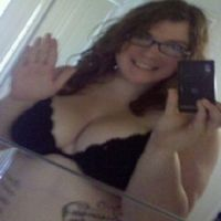 Profielfoto van Rhoda