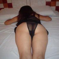 lekkere sexdate met Roswita uit Groningen