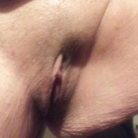 Derde foto van anselmus