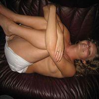 mayong wil een seksdate in Noord-Brabant