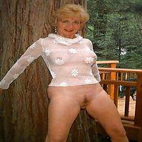 oldwife zoekt een man