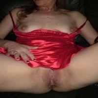Sexdate foto van olette