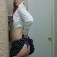 Seksfoto 3 van opjeknie