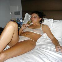 Sexdaten met sabina