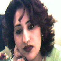 safia zoekt een man