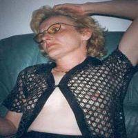 lekkere sexdate met Sandrynna uit Friesland