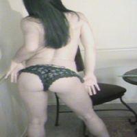 simona wil een seksdate in Flevoland