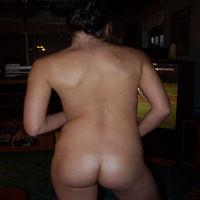 sofiaa wil een seksdate in Flevoland
