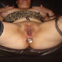lekkere sexdate met Stefina uit Antwerpen