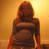 AmberAlert wil een seksdate in Drenthe