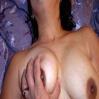 Hete sexdate met Annet
