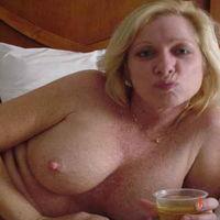 gwn4fun wil een seksdate in Flevoland