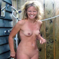 OpDreef wil een seksdate in Noord-Brabant