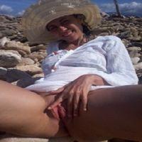 Phelice wil een seksdate in West-Vlaanderen