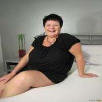 Tamassa wil een seksdate in Oost-Vlaanderen