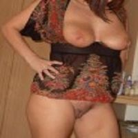 lekkere sexdate met Tina uit Limburg (BE)