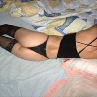 Sexdate met bedpret