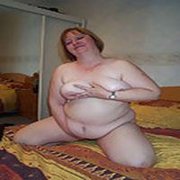 ulinda wil een seksdate in Limburg (BE)