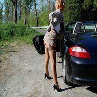 komsnel uit Limburg wilt sex met een man