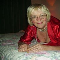 Profielfoto van Rozie