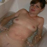 Sexdating met Soaked