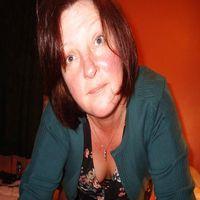 Profielfoto van Valeska