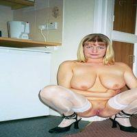 Venna uit Noord-Brabant zoekt een man