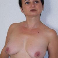 lekkere sexdate met Viola uit Oost-Vlaanderen