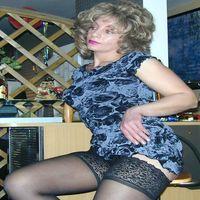 cougar4u zoekt een man