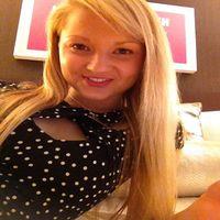 Profielfoto van lovlygirl