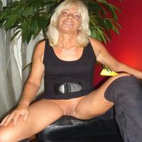 Sophieee uit Overijssel zoekt een man