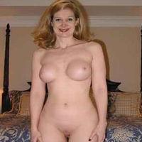 Sexdating met spicie