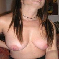 Profielfoto van sugerbabe
