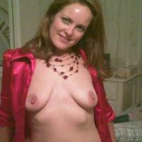 sweetlife uit Drenthe wilt sex met een man