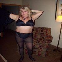 Tesse wil een seksdate in Limburg (BE)