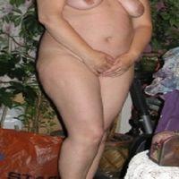 anny zoekt een man