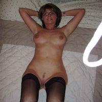 Gorgeous wil een seksdate in Oost-Vlaanderen