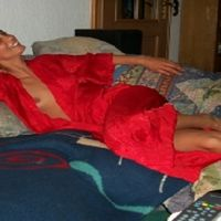 Seks met kimono