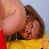 sexverslaaving zoekt een man