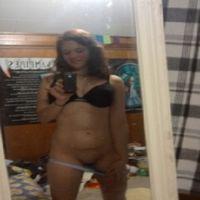 Yada wil een seksdate in Zuid-Holland