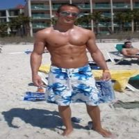 foto beachieboy