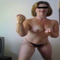 betsy zoekt een man